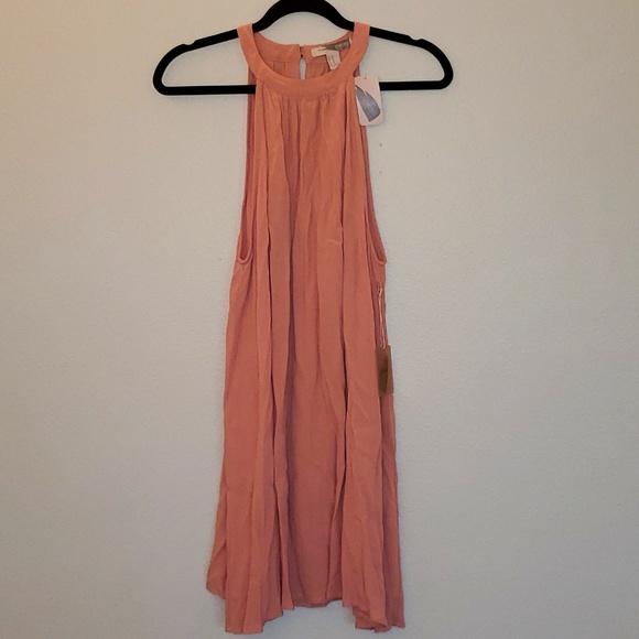 Forever 21 Dresses & Skirts - Forever 21 Contemporary Dress